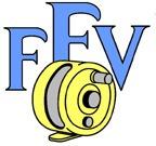 ffvlogo