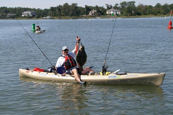 2007 Speakers Fly Fishers Of Virginia
