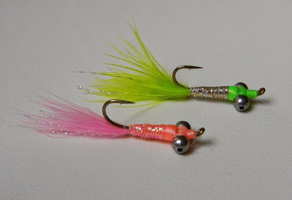 Fly Fishers of Virginia