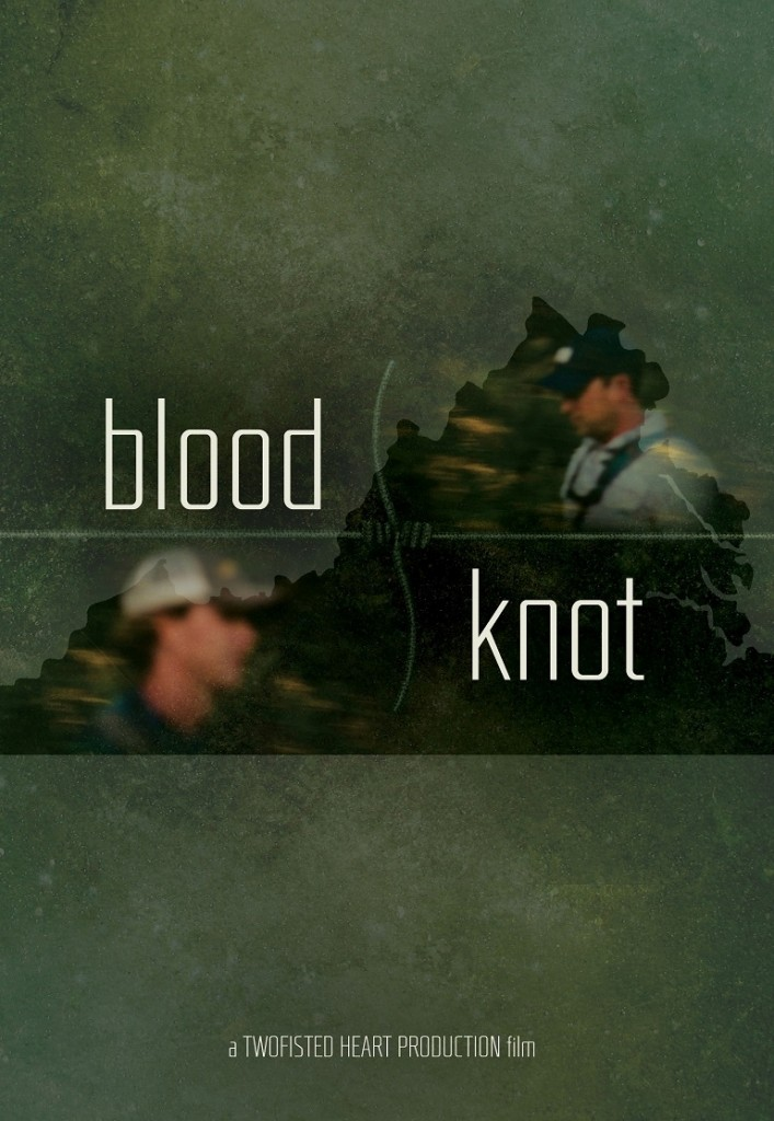 BloodKnotDVDCover-2